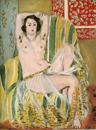 Odalisque_with_Arms_Raised
